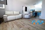 Appartement Pont Sainte Maxence 3 pièce(s) 51.67 m2 4/7