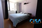 Appartement Pont Sainte Maxence 3 pièce(s) 51.67 m2 5/7