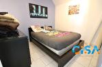 Appartement Pont Sainte Maxence 3 pièce(s) 51.67 m2 6/7