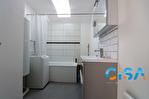 Appartement Pont Sainte Maxence 3 pièce(s) 51.67 m2 7/7