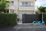 Maison Nogent Sur Oise 8 pièce(s) 151 m2 1/10