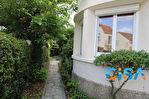 Maison Nogent Sur Oise 8 pièce(s) 151 m2 2/10