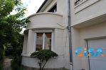 Maison Nogent Sur Oise 8 pièce(s) 151 m2 4/10