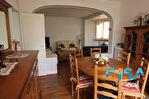 Maison Nogent Sur Oise 8 pièce(s) 151 m2 5/10