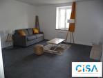 Appartement Senlis 1 pièce(s) 27.60 m2 1/8