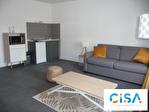Appartement Senlis 1 pièce(s) 27.60 m2 2/8