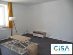 Appartement Senlis 1 pièce(s) 27.60 m2 4/8