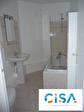 Appartement Senlis 1 pièce(s) 27.60 m2 5/8
