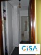 Appartement Senlis 1 pièce(s) 27.60 m2 7/8