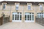 Maison proche Senlis 5 pièce(s) 111.24 m2 1/9