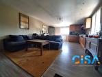 Appartement 3 pièces avec son jardin de 94 m2. 2/7