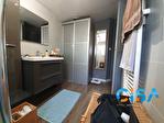 Appartement 3 pièces avec son jardin de 94 m2. 5/7