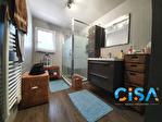 Appartement 3 pièces avec son jardin de 94 m2. 6/7