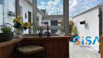 Maison Pont Ste Maxence 3 pièce(s) 71 m2 2/11