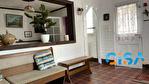 Maison Pont Ste Maxence 3 pièce(s) 71 m2 3/11