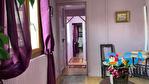 Maison Pont Ste Maxence 3 pièce(s) 71 m2 4/11