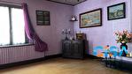 Maison Pont Ste Maxence 3 pièce(s) 71 m2 5/11