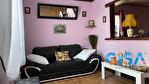 Maison Pont Ste Maxence 3 pièce(s) 71 m2 6/11