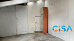 Maison Pont Ste Maxence 3 pièce(s) 71 m2 10/11