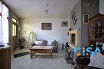 Maison Lacroix Saint Ouen 5 pièce(s) 100 m2 1/9