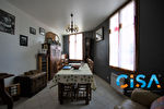 Maison Lacroix Saint Ouen 5 pièce(s) 100 m2 2/9