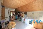 Maison Lacroix Saint Ouen 5 pièce(s) 100 m2 4/9