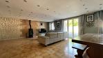 Maison Rousseloy 6 pièce(s) 149.8 m2 1/6