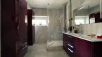 Maison Rousseloy 6 pièce(s) 149.8 m2 4/6