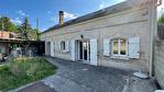 Maison Rousseloy 6 pièce(s) 149.8 m2 6/6