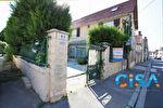 Maison Mouy 4 pièce(s) 76.70 m2 1/8