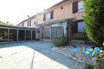 Maison Mouy 4 pièce(s) 76.70 m2 2/8