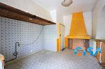 Maison Mouy 4 pièce(s) 76.70 m2 3/8