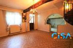 Maison Mouy 4 pièce(s) 76.70 m2 4/8