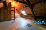 Maison Mouy 4 pièce(s) 76.70 m2 7/8