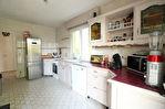Maison Cinqueux 7 pièce(s) 153.85 m2 2/9