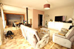 Maison Cinqueux 7 pièce(s) 153.85 m2 3/9