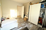 Maison Cinqueux 7 pièce(s) 153.85 m2 5/9