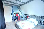 Maison Cinqueux 7 pièce(s) 153.85 m2 6/9