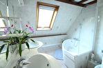 Maison Cinqueux 7 pièce(s) 153.85 m2 7/9