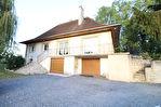 Maison Cinqueux 7 pièce(s) 153.85 m2 9/9