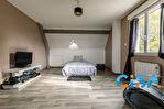 Maison Fleurines 9 pièce(s) 249 m2 10/14