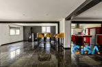 Maison Fleurines 9 pièce(s) 249 m2 13/14