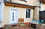 Maison Verberie 7 pièce(s) 150 m2 1/13