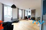 Maison Verberie 7 pièce(s) 150 m2 2/13