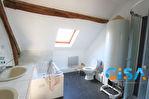 Maison Verberie 7 pièce(s) 150 m2 12/13