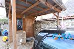 Maison Verberie 7 pièce(s) 150 m2 13/13