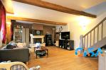 Maison Le Meux 8 pièce(s) 120 m2 3/13