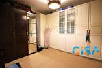 Maison Le Meux 8 pièce(s) 120 m2 4/13