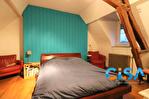 Maison Le Meux 8 pièce(s) 120 m2 6/13