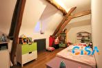 Maison Le Meux 8 pièce(s) 120 m2 7/13